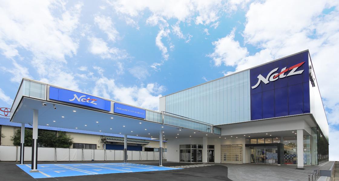 10月7・8・9日は全店いっせいザ・商談会開催!